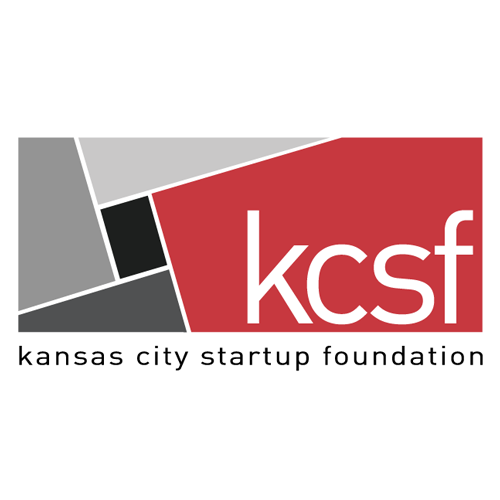 Kansas City Startup Foundation (@kcstartupfoundation